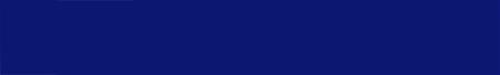 Designer Fabrics USA logo