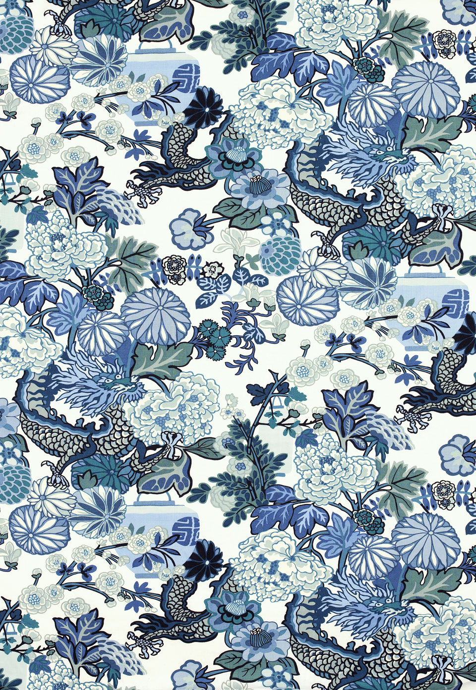 Chinese Fabric Patterns Magnificent Design Ideas