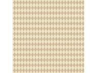 Cole & Son WP: Whimsical Titania 103/14060.CS.0 Cream