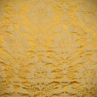 Scalamandre: Love Bird SC 0006 1098MM Gold