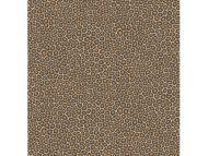 Cole & Son WP: Ardmore Senzo Spot 109/6027.CS.0 Brown & Gold