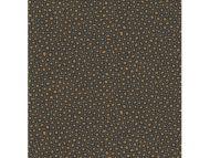 Cole & Son WP: Ardmore Senzo Spot 109/6032.CS.0 Charcoal