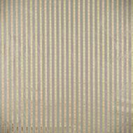 Scalamandre: Shirred Stripe SC 0006 121M Blue & Grey