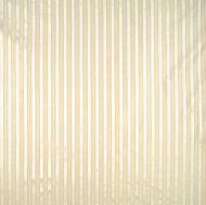 Scalamandre: Shirred Stripe SC 0012 121M Oyster White