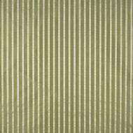 Scalamandre: Shirred Stripe SC 0019 121M Fern