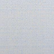 John Robshaw for Duralee: 15455-7 Light Blue