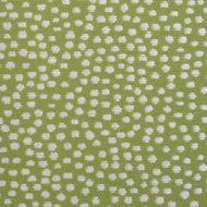 John Robshaw for Duralee: 15462-257 Moss