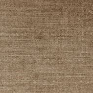 Scalamandre: Persia SC 0003 1627M Hazelnut