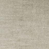 Scalamandre: Persia SC 0004 1627M Flax