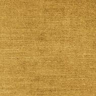Scalamandre: Persia SC 0009 1627M Gilt