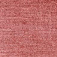Scalamandre: Persia SC 0010 1627M Rose
