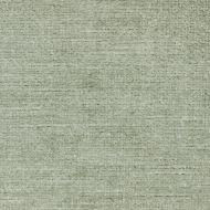 Scalamandre: Persia SC 0016 1627M Lichen