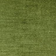 Scalamandre: Persia SC 0017 1627M Leaf