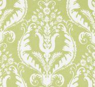 Scalamandre: Primavera SC 0002 16597 Celery