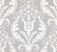Scalamandre: Primavera SC 0004 16597 French Grey