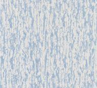 Scalamandre: Sequoia Linen Print SC 0003 16599 Sky