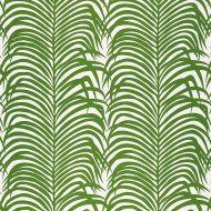 Schumacher: Zebra Palm 174871 Jungle