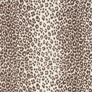 Schumacher: Iconic Leopard 176450 Brown