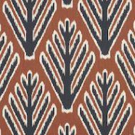 Schumacher: Bodhi Tree 178562 Brown & Black