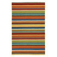 Company C: Cabana Stripe
