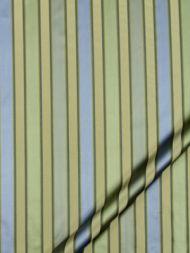 Beacon Hill: Bourbon Stripe 198915 Pool