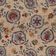 Suzanne Kasler for Lee Jofa: Montmartre 2011130.315.0 Sky/Sage