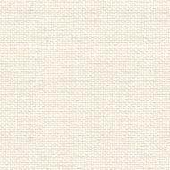 Suzanne Kasler for Lee Jofa: Vendome Linen 2011134.101.0 White
