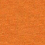 Suzanne Kasler for Lee Jofa: Crillon Linen 2011136.12.0 Orange