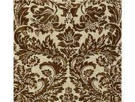 Aerin Lauder for Lee Jofa: Montrose Linen 2013126.68.0 Chocolate