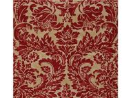 Aerin Lauder for Lee Jofa: Montrose Linen 2013126.919.0 Ruby