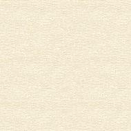 Suzanne Kasler for Lee Jofa: Rhine Linen 2014112.101.0 White