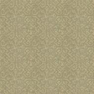 Suzanne Kasler for Lee Jofa: Chantilly Weave 2014119.11 Grey