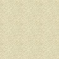 Suzanne Kasler for Lee Jofa: Chantilly Weave 2014119.16 Beige