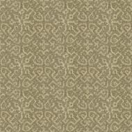 Suzanne Kasler for Lee Jofa: Chantilly Weave 2014119.6 Vicuna