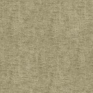 Bunny Williams for Lee Jofa: Clare 2015100.11.0 Grey