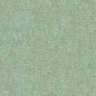 Bunny Williams for Lee Jofa: Clare 2015100.13 Aqua