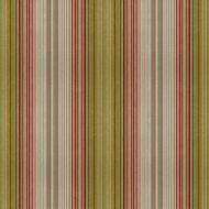 Lee Jofa: Draper Stripe 2015117.743.0 Petal