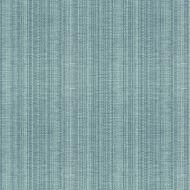Lee Jofa: Francis Strie 2015121.515.0 Blue