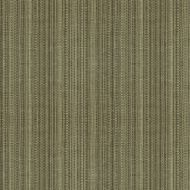 Lee Jofa: Francis Strie 2015121.818.0 Granite