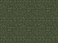 Aerin Lauder for Lee Jofa: Sumba 2015127.30.0 Green