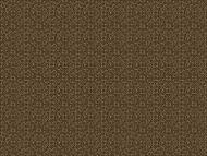 Aerin Lauder for Lee Jofa: Sumba 2015127.68.0 Brown