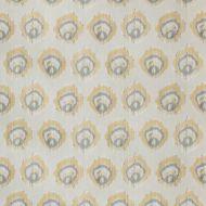 Suzanne Kasler for Lee Jofa: Monaco Print 2018141.116.0 Pebbles/Sand