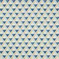 Suzanne Kasler for Lee Jofa: Cannes Print 2018144.155.0 Sky/Blue