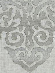 Robert Allen: Scrolling Art 225284 Mineral