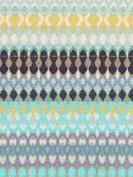 Robert Allen: Alpenglow 228129 Turquoise