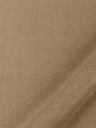 Beacon Hill: Tussah Silk 230606 Cashmere