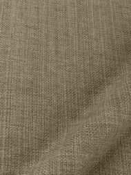 Beacon Hill: Matka Basket 230666 Dark Flax