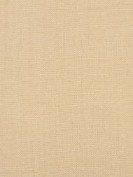 Beacon Hill: Linseed Solid 230721 Bisque