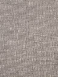 Beacon Hill: Linseed Solid 230751 Pewter