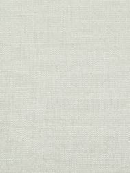 Beacon Hill: Linseed Solid 230754 Seafoam